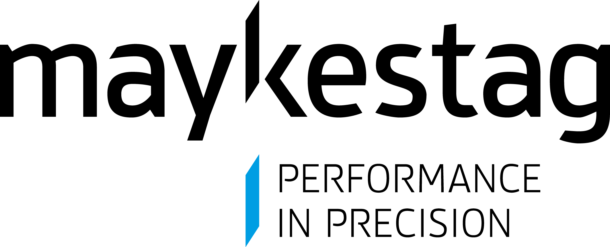 MAYKESTAG_Logo_4c_pos