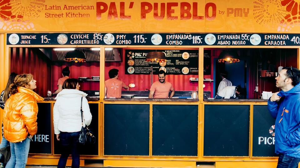 Pal-Pueblo-by-PMY_preview
