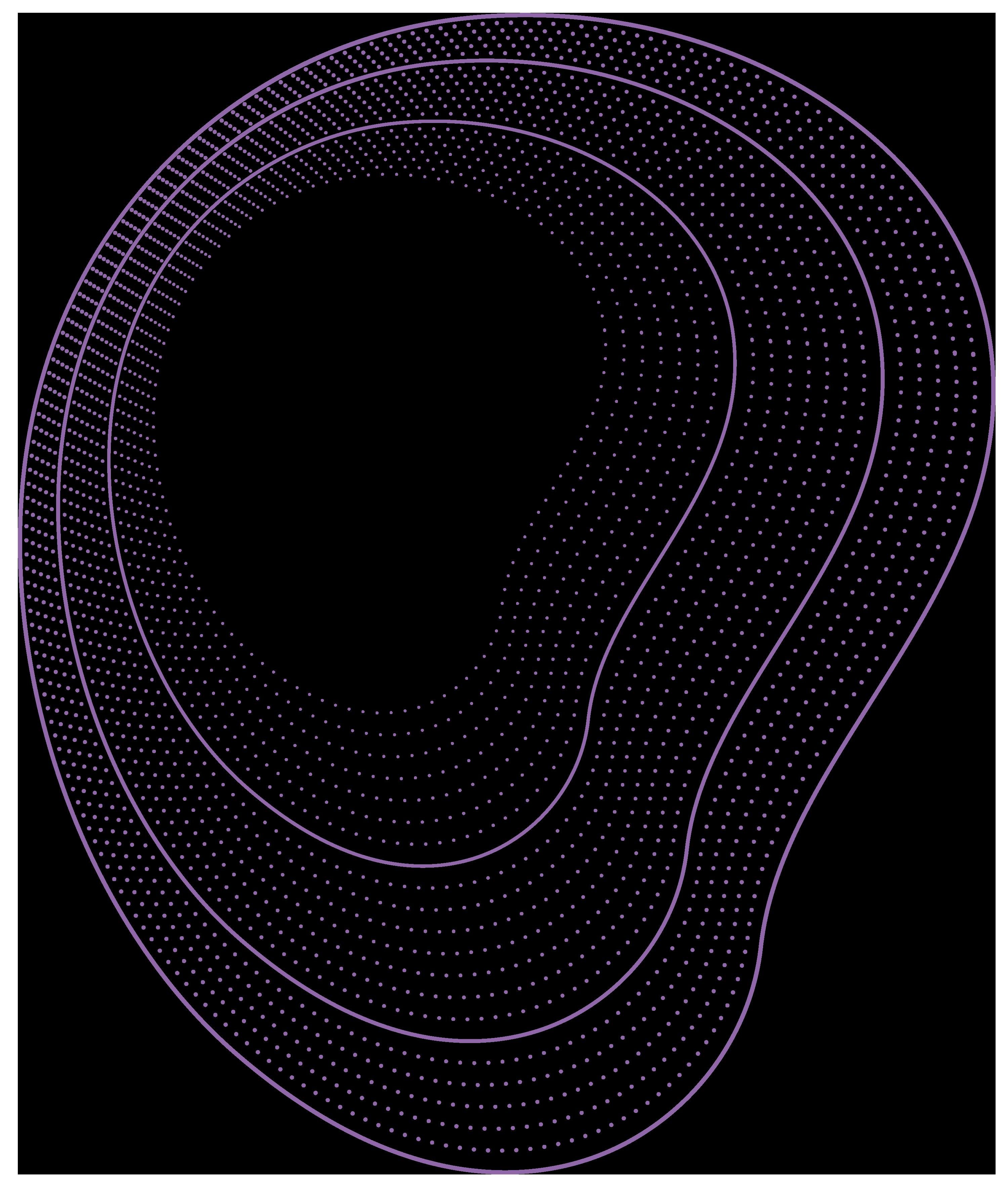 violet_ear