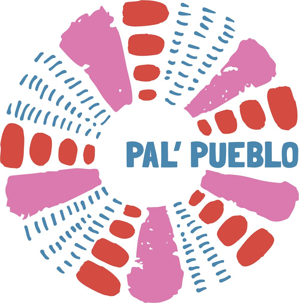 PalPueblo_Logo_1000px_2