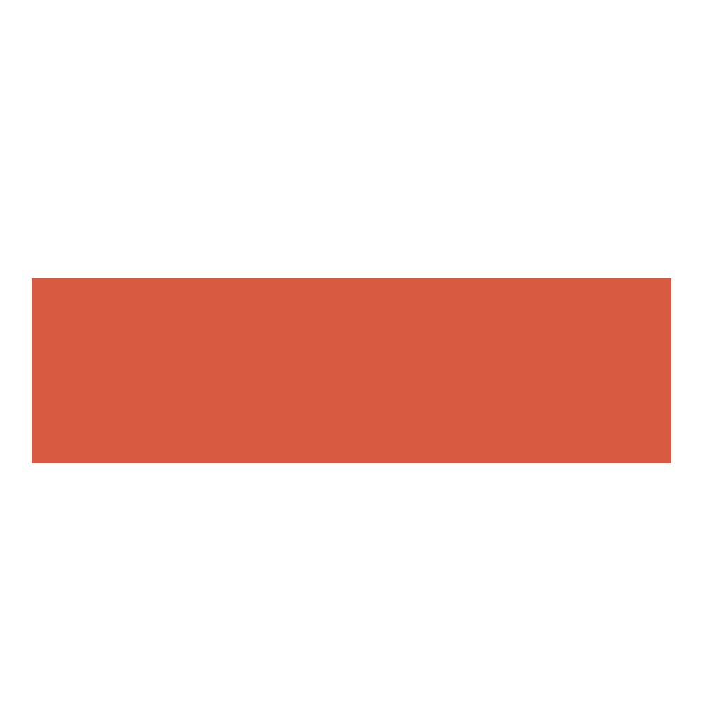ChrHansen-
