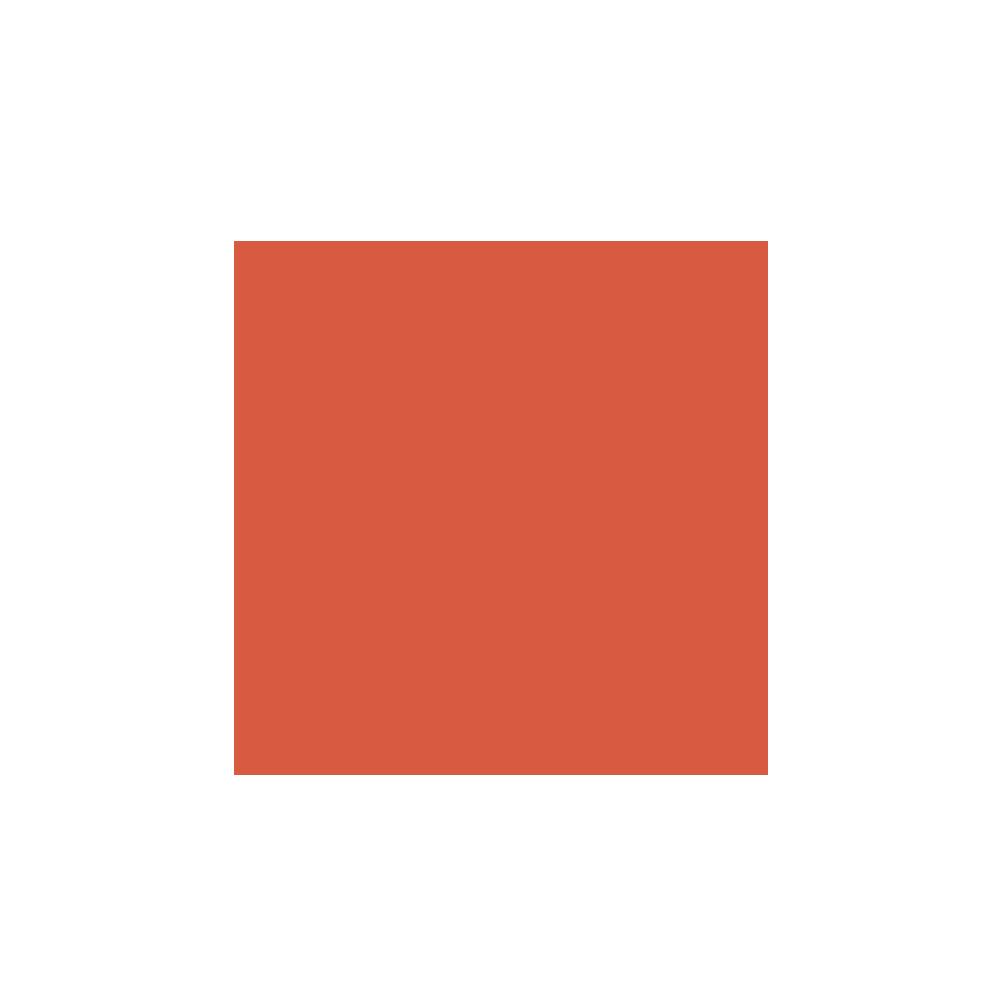 Zeiss-