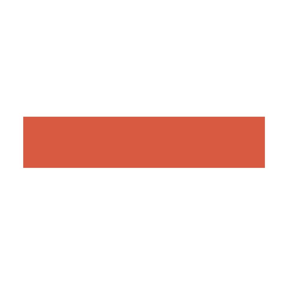 jabra-