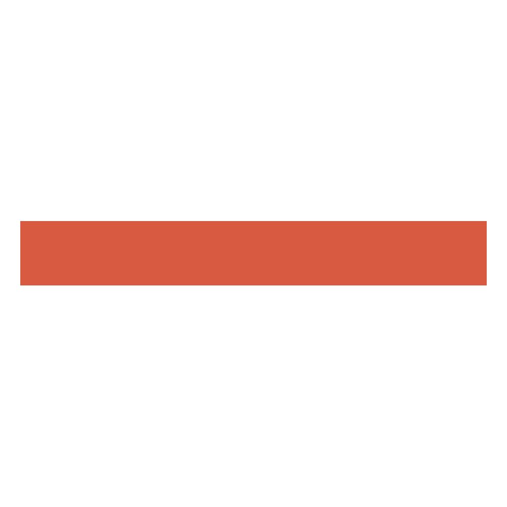 phaseone-